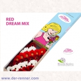 30 St. Germini Red Dream Mix
