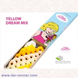 30 St. Germini Yellow Dream Mix